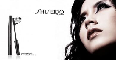 AD_Shiseido