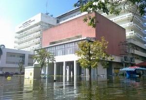 flood@RMUTT-22-300x225