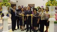 """คณะเทคโนโลยีคหกรรมศาสตร์จัดโครงการ """"เทคโนโลยีคหกรรมศาสตร์กับวัฒนธรรมไทย"""" ณ หอประชุมใหญ่ ระหว่างวันที่ 16 – 18 สิงหาคม 2554 ตั้งแต่เวลา 09.00 – 17.00 น.โดยมีกิจกรรมชมงานนิทรรศการและการประกวดโครงการฯกับวัฒนธรรมไทย และชม การแสดงบนเวที และ แฟชั่นโชว์ พร้อมทั้ง ลงทะเบียนเรียนวิชาชีพฟรี"""