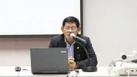 คณะเทคโนโลยีการเกษตร จัดอบรมโครงการการจัดการความรู้ แนวคิดและกระบวนการวิจัยในชั้นเรียน ระหว่างวันที่ 7-8 สิงหาคม 2555 ณ ห้องประชุมชั้น 3 อาคารสำนักงานคณบดี เพื่อให้ผู้เข้าร่วมโครงการทราบถึงแนวคิด และกระบวนการการวิจัยในชั้นเรียน เพื่อพัฒนาและแก้ไขปัญหาการเรียนการสอนได้อย่างมีประสิทธิภาพ