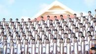 ภาพถ่ายโดย : สำนักวิทยบริการและเทคโนโลยีสารสนเทศ มหาวิทยาลัยเทคโนโลยีราชมงคลธัญบุรี