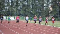 ภาพการแข่งขันกีฬากรีฑา ถ่ายโดย :ประอรสิริ สุกนิล กองประชาสัมพันธ์ ถ่ายเมื่อวันที่ 8 กุมภาพันธ์ 2556 จัดทำอัลบั้มภาพโดย : งานพัฒนาและเผยแพร่ข้อมูลเว็บไซต์ สำนักวิทยบริการและเทคโนโลยีสารสนเทศ มทร.ธัญบุรี