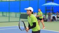 ภาพย้อนหลัง : กีฬาเทนนิส+วอลเลย์บอลชายหาด วันที่ 6 กุมภาพันธ์ 2556 ถ่ายโดย : อาสาสมัคร (นักศึกษา มทร.ธัญบุรี) น้องเอก เอกราช นาคบัณฑิตย์ จัดทำอัลบั้มภาพโดย : งานพัฒนาและเผยแพร่ข้อมูลเว็บไซต์ สำนักวิทยบริการและเทคโนโลยีสารสนเทศ มทร.ธัญบุรี