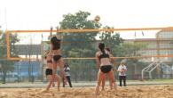ภาพย้อนหลัง : กีฬาวอลเลย์บอลชายหาด วันที่ 6 กุมภาพันธ์ 2556 ถ่ายโดย : อาสาสมัคร (นักศึกษา มทร.ธัญบุรี) น้องโอ๊ต พัชรพล ก้องเพชรศักดิ์ จัดทำอัลบั้มภาพโดย : งานพัฒนาและเผยแพร่ข้อมูลเว็บไซต์ สำนักวิทยบริการและเทคโนโลยีสารสนเทศ มทร.ธัญบุรี