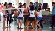 ภาพการแข่งขันกีฬาวอลเลย์บอล ถ่ายโดย:อาสาสมัคร(นักศึกษา มทร.ธัญบุรี)น้องเก่ง อนันต์กามี ถ่ายเมื่อวันที่ 2 กุมภาพันธ์ 2556 จัดทำอัลบั้มภาพโดย : งานพัฒนาและเผยแพร่ข้อมูลเว็บไซต์ สำนักวิทยบริการและเทคโนโลยีสารสนเทศ มทร.ธัญบุรี