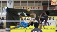 ภาพย้อนหลัง : กีฬาบาสเกตบอล และฟุตบอล วันที่ 3 กุมภาพันธ์ 2556 ถ่ายโดย : อาสาสมัคร (นักศึกษา มทร.ธัญบุรี) น้องโอ๊ต จัดทำอัลบั้มภาพโดย : งานพัฒนาและเผยแพร่ข้อมูลเว็บไซต์ สำนักวิทยบริการและเทคโนโลยีสารสนเทศ มทร.ธัญบุรี
