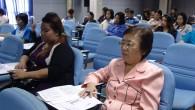 """โครงการอบรมสำหรับ """"สมาชิก NTU"""" ประจำปี 2556 """"การบริหารจัดการสมัยใหม่"""" หัวข้อ ประชาคมเศรษฐกิจอาเซียน : ผลกระทบทางบวกและทางลบต่อประเทศไทย วันที่ 21 มีนาคม 2556 เวลา 09.00 - 12.00 น. โดย รศ.ดร.สมภพ มะนะรังสรรค์ช ณ ห้อง Seminar 4-1 อาคารวิทยบริการ สำนักวิทยบริการและเทคโนโลยีสารสนเทศ ภาพถ่ายโดย : […]"""