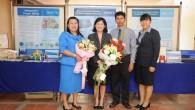 การประชุมสภามหาวิทยาลัยเทคโนโลยีราชมงคลธัญบุรี ครั้งที่ 5/2556 วันที่ 23 พฤษภาคม 2556 ณ ห้องประชุม มังคลอุบล มทร.ธัญบุรี  ภาพถ่ายโดย : กองประชาสัมพันธ์ จัดทำอัลบั้มภาพโดย : งานพัฒนาและเผยแพร่ข้อมูลเว็บไซต์ สำนักวิทยบริการและเทคโนโลยีสารสนเทศ มทร.ธัญบุรี