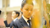 วันที่ 31 พฤษภาคม 2556 ณ หอประชุมใหญ่ มหาวิทยาลัยเทคโนโลยีราชมงคลธัญบุรี