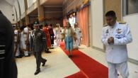 ภาพถ่ายโดย :กองประชาสัมพันธ์ มหาวิทยาลัยเทคโนโลยีราชมงคลธัญบุรี จัดทำอัลบั้มภาพโดย :กลุ่มบริการสารสนเทศ ฝ่ายพัฒนาและเผยแพร่เว็บไซต์ สำนักวิทยบริการและเทคโนโลยีสารสนเทศ มทร.ธัญบุรี
