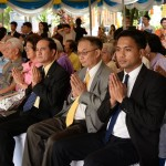 20151114-religious ceremony_194