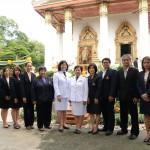 20151114-religious ceremony_271