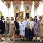 20151114-religious ceremony_290