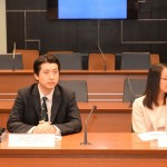 20151116-conference_04