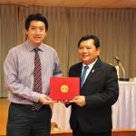20151117-Certificate_64