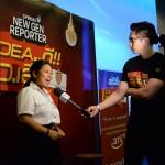 20151117-reporter_106