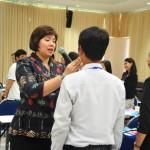 20151125-training_52