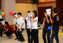 RMUTT ASEAN English Challenge 2016