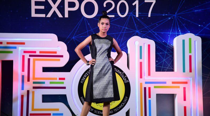 20170923-thaitech-expo-052