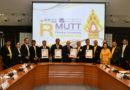 มทร.ธัญบุรี ปลื้มผ่านการรับรอง และ คว้า 3 รางวัล มาตรฐาน ASIC จากประเทศอังกฤษและเตรียมรับประเมินในระดับที่สูงขึ้นต่อไป
