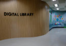 สถานที่ให้บริการแก่นักศึกษา มทร.ธัญบุรี Coworking-Digitallibrary-Onestopservice