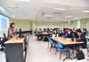 โครงการบริหารความเสี่ยงตามพันธกิจของมหาวิทยาลัยเทคโนโลยีราชมงคลธัญบุรี ระยะที่ 2